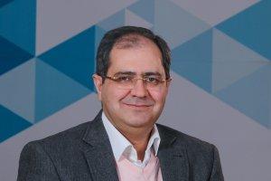 Amir Abbas Shakourian
