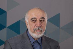Abbas Shari Moghadam