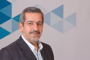 Mohammad Javad Khaksari